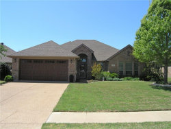 Photo of 7512 Heights View Drive, Benbrook, TX 76126 (MLS # 13821050)
