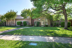 Photo of 2013 Stain Glass Drive, Plano, TX 75075 (MLS # 13821379)