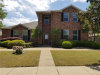 Photo of 1014 Fox Trail Drive, Allen, TX 75002 (MLS # 13821843)