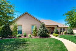Photo of 7516 Heights View Drive, Benbrook, TX 76126 (MLS # 13821919)