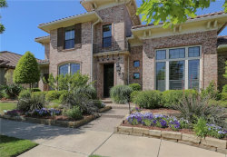 Photo of 6527 Barcelona, Irving, TX 75039 (MLS # 13822239)
