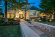 Photo of 6917 Providence Road, Colleyville, TX 76034 (MLS # 13822387)