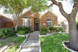 Photo of 8009 Still Springs Drive, Plano, TX 75025 (MLS # 13822453)