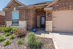 Photo of 407 Winchester Drive, Celina, TX 75009 (MLS # 13822459)