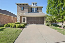 Photo of 421 Plumwood Way, Fairview, TX 75069 (MLS # 13822606)