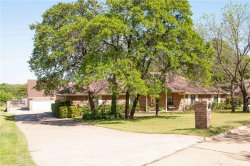 Photo of 1207 Vera Lane, Kennedale, TX 76060 (MLS # 13822640)