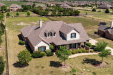 Photo of 5100 Englenook Drive, Parker, TX 75002 (MLS # 13822651)