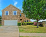 Photo of 4500 Hickory Meadows Lane, Fort Worth, TX 76244 (MLS # 13822714)