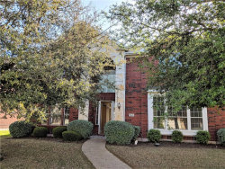 Photo of 8428 Brightside Lane, Frisco, TX 75035 (MLS # 13822796)