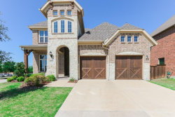Photo of 6313 Plum Creek Road, Frisco, TX 75034 (MLS # 13822998)