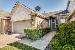 Photo of 7264 Rembrandt Drive, Plano, TX 75093 (MLS # 13823193)