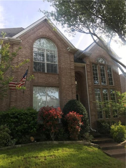 Photo of 2811 Hidalgo Street, Irving, TX 75062 (MLS # 13823197)