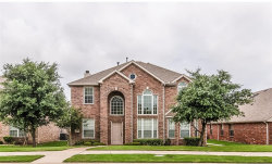 Photo of 11739 Balch Springs Court, Frisco, TX 75035 (MLS # 13823207)