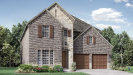 Photo of 7750 Cooke, Irving, TX 75063 (MLS # 13823227)