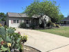 Photo of 1603 15th Place, Plano, TX 75074 (MLS # 13823283)