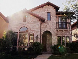 Photo of 727 Arbol, Irving, TX 75039 (MLS # 13823368)