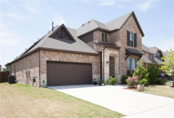 Photo of 11413 Winecup Road, Flower Mound, TX 76226 (MLS # 13823551)