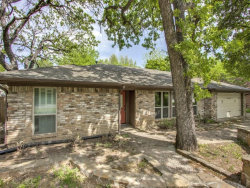 Photo of 2009 Tanglewood Drive, Grapevine, TX 76051 (MLS # 13823669)