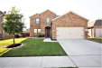 Photo of 804 Green Coral Drive, Little Elm, TX 75068 (MLS # 13823700)