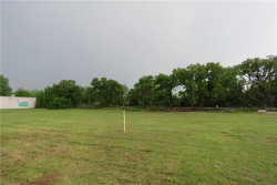Photo of 446 E Kennedale Parkway, Lot 29, Kennedale, TX 76060 (MLS # 13823724)