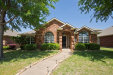 Photo of 1515 Tanglewood Drive, Allen, TX 75002 (MLS # 13823739)