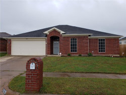 Photo of 7009 Katydid Lane, Arlington, TX 76002 (MLS # 13823948)