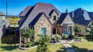 Photo of 13028 Belle Isle Lane, Frisco, TX 75033 (MLS # 13824268)