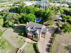 Photo of 1000 E Connell, Breckenridge, TX 76424 (MLS # 13824345)