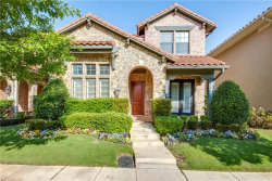 Photo of 747 Laguna, Irving, TX 75039 (MLS # 13824507)