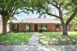 Photo of 3801 Bellaire Drive, Garland, TX 75040 (MLS # 13824923)