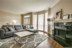 Photo of 3208 Cole Avenue, Unit 1110, Dallas, TX 75204 (MLS # 13825128)