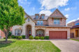 Photo of 817 Araf Avenue, Richardson, TX 75081 (MLS # 13825274)