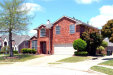 Photo of 4429 Cutter Springs Court, Plano, TX 75024 (MLS # 13825294)