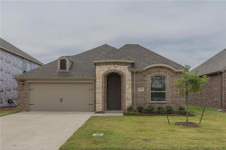Photo of 1345 Mountain View Lane, Kennedale, TX 76060 (MLS # 13825393)