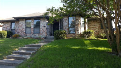 Photo of 1529 Ginger Drive, Carrollton, TX 75007 (MLS # 13825430)