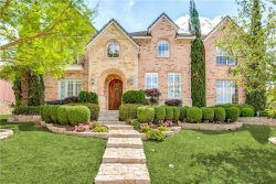Photo of 1706 Dowling Drive, Irving, TX 75038 (MLS # 13825496)