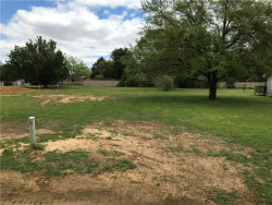 Photo of TBD Montclair Drive, Colleyville, TX 76034 (MLS # 13825546)
