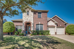 Photo of 204 Victory Lane, Mansfield, TX 76063 (MLS # 13825548)