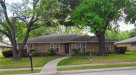 Photo of 2404 Windsor Place, Plano, TX 75075 (MLS # 13825555)