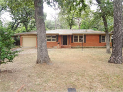 Photo of 1515 Tulip Drive, Arlington, TX 76013 (MLS # 13825678)