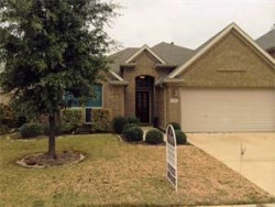 Photo of 5205 Briar Forest Road, Fort Worth, TX 76244 (MLS # 13826125)