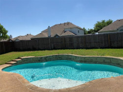 Photo of 1518 Fairfield Drive, Forney, TX 75126 (MLS # 13826183)