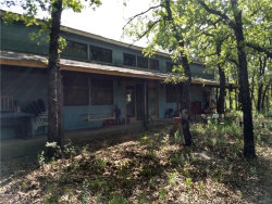 Photo of 6396 Dobbs Valley Road, Millsap, TX 76066 (MLS # 13826231)