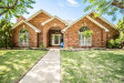 Photo of 3705 Longbow Lane, Plano, TX 75023 (MLS # 13826259)