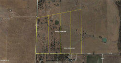 Photo of 00 County RD 374 Road, Lot 1, Valley View, TX 76272 (MLS # 13827805)