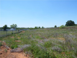 Photo of 3760 Kennedale New Hope Road, Lot 1A1, Kennedale, TX 76060 (MLS # 13828318)