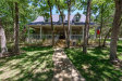 Photo of 481 County Road 286, Collinsville, TX 76233 (MLS # 13828978)
