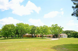 Photo of 4021 St Hwy 198, Canton, TX 75103 (MLS # 13829311)