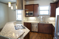 Photo of 3142 Ross Avenue, Unit 3, Dallas, TX 75204 (MLS # 13829713)