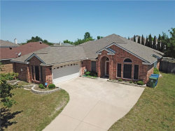 Photo of 3802 Remington Court, Sachse, TX 75048 (MLS # 13830397)